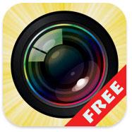 A+-Camera-Zoom.jpg