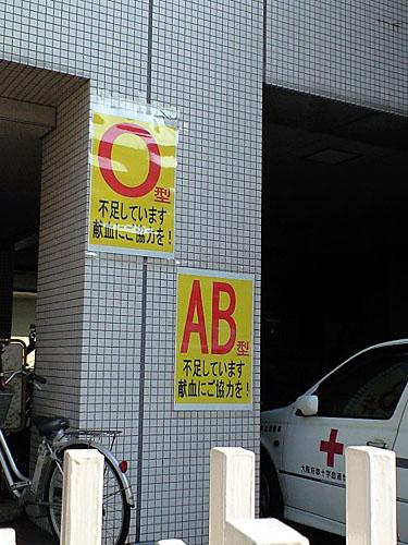 CA3A0894.jpg