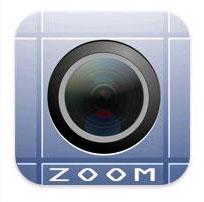 EziSnap-Zoom.jpg