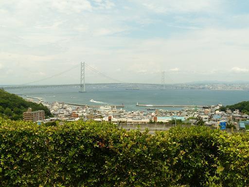 明石海峡2