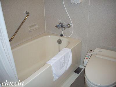 水前寺コンフォートホテル7