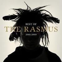 The Rasmus kansi
