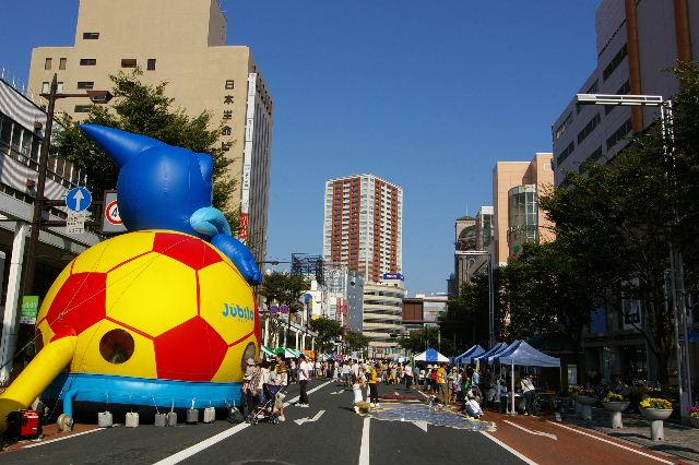 秋穫祭09