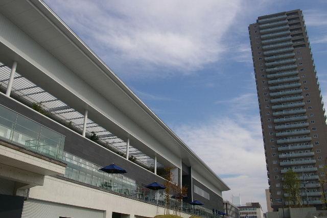 岡崎JS20092