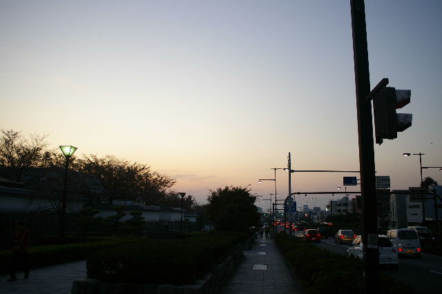 岡崎JS200920