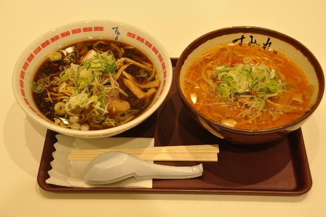 ららぽぽーと磐田5