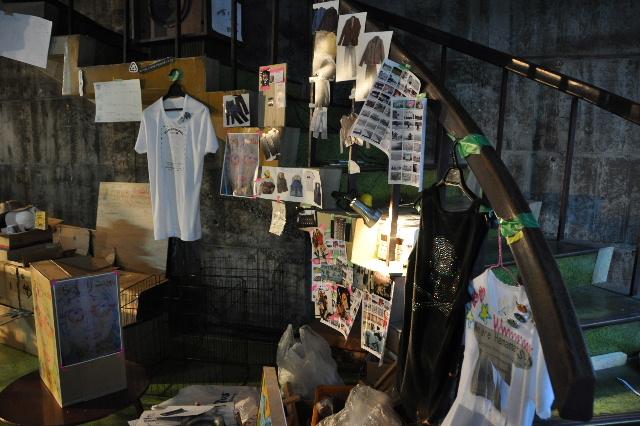 たけし文化センター3