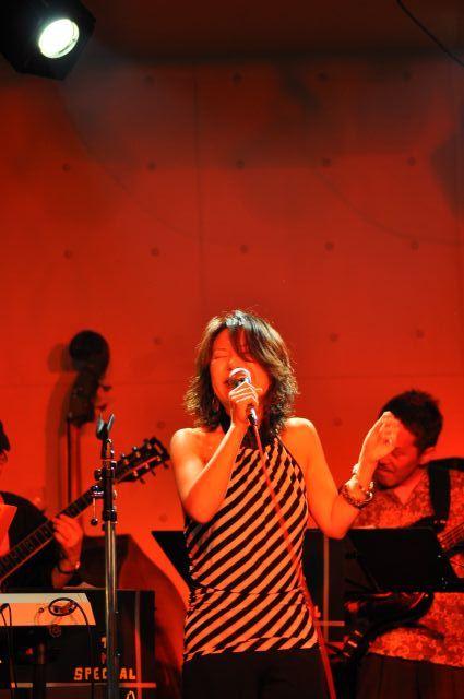 Special2010 9
