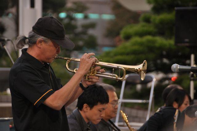 18th JazzDay 65