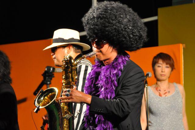 夏祭り2010  19