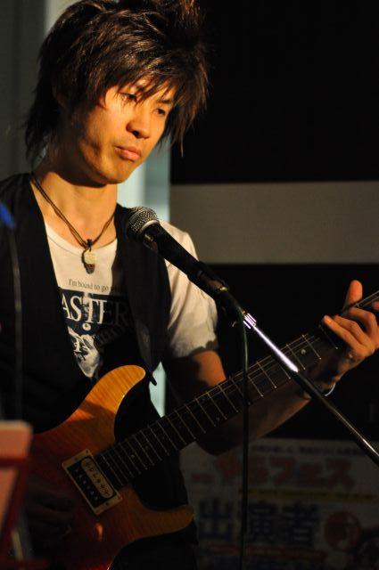 Spoon@おとぎ 5