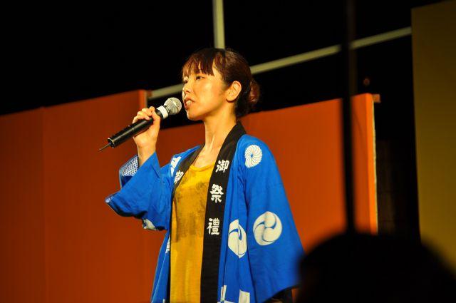 夏祭り2010  22