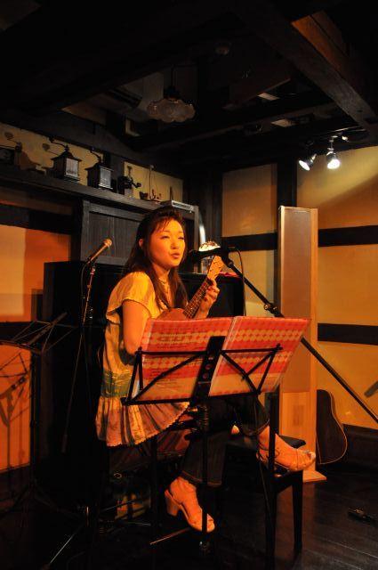 真夏の夜のMakoring et Mutsumi vol.3 7