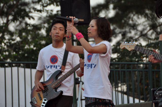 元気村音楽祭3