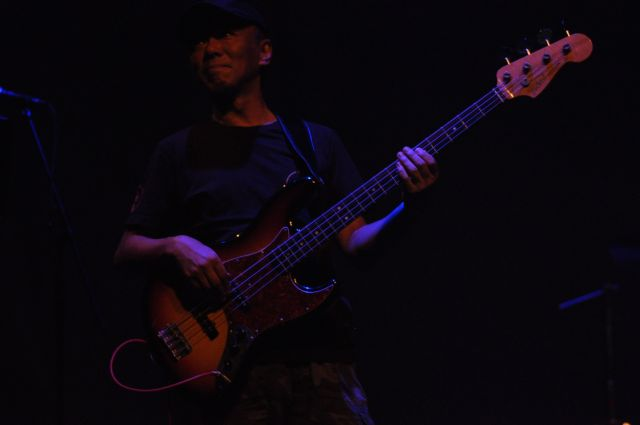 「龍水の都」音楽祭9
