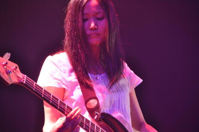 第7回「龍水の都」音楽祭 Vol.2  2