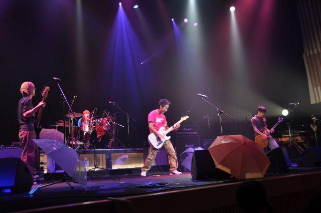 第7回「龍水の都」音楽祭 Vol.3
