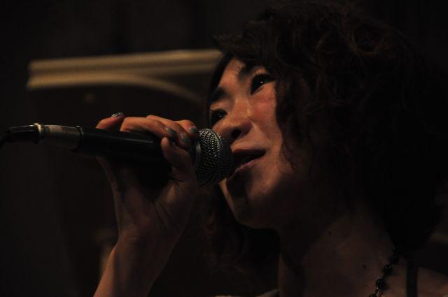 10和~nagomi~ 8