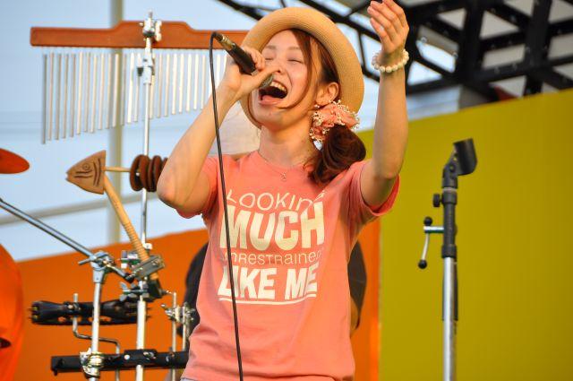 夏祭り2010  9