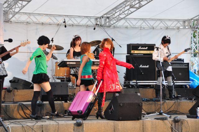 第4回やらまいかミュージックフェスティバル8