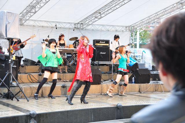第4回やらまいかミュージックフェスティバル12