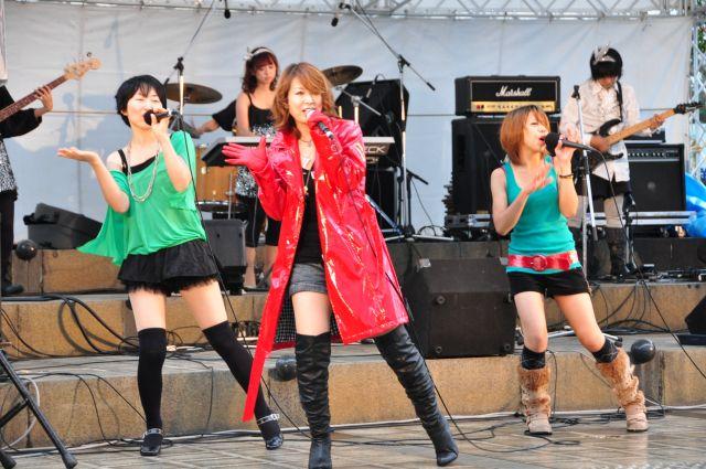 第4回やらまいかミュージックフェスティバル13