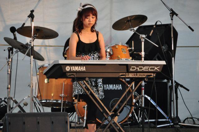第4回やらまいかミュージックフェスティバル14