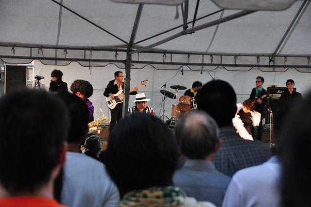 第4回やらまいかミュージックフェスティバル2日目 69