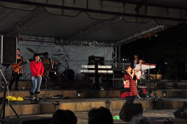 第4回やらまいかミュージックフェスティバル2日目 70