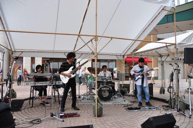 18th JazzDay 12
