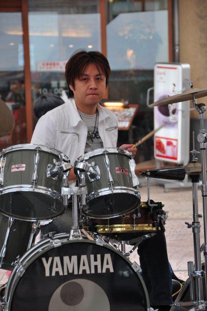 18th JazzDay 13