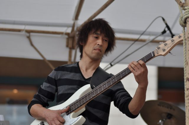 18th JazzDay 17