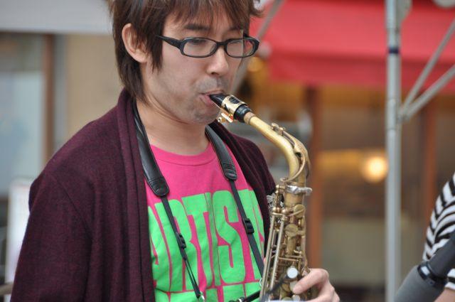 18th JazzDay 18