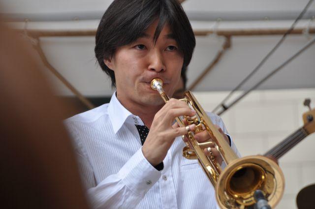 18th JazzDay 21