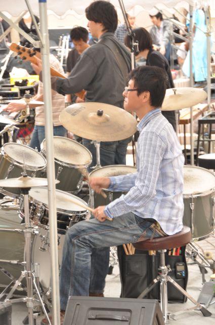 18th JazzDay 35