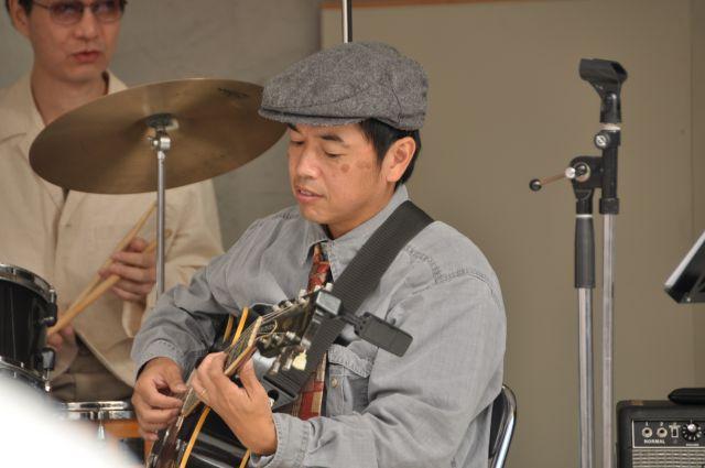 18th JazzDay 43