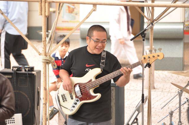 18th JazzDay 48