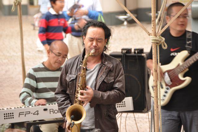 18th JazzDay 49