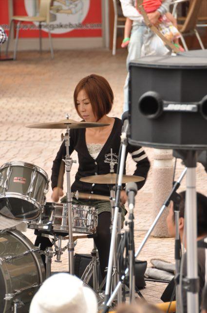 18th JazzDay 50