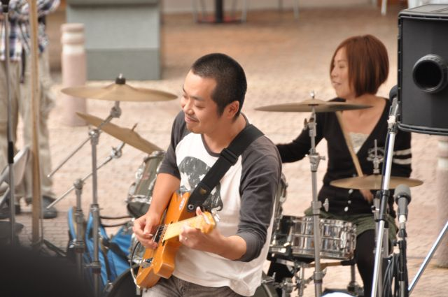 18th JazzDay 51