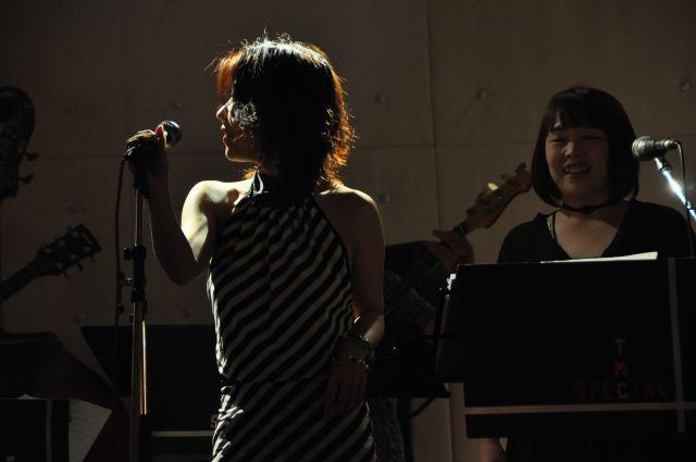 TMC Special2010 6