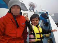 船釣りSP