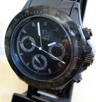 G1950時計1