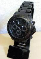 G1950時計