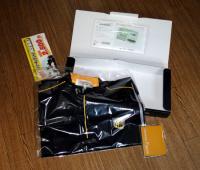 阪神ファンC1