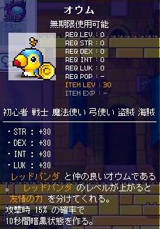 Maple101013_005610.jpg