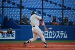 koushiki1021鈴木P