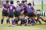 091024 rugby