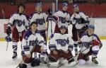 ice20110611集合写真