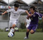 soccer110625中里